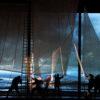Dido, Theater Trier, 2019, © Virginie Lancon